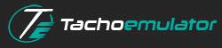 Tachoemulator -  urządzenia, karty